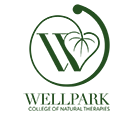 Wellpark College
